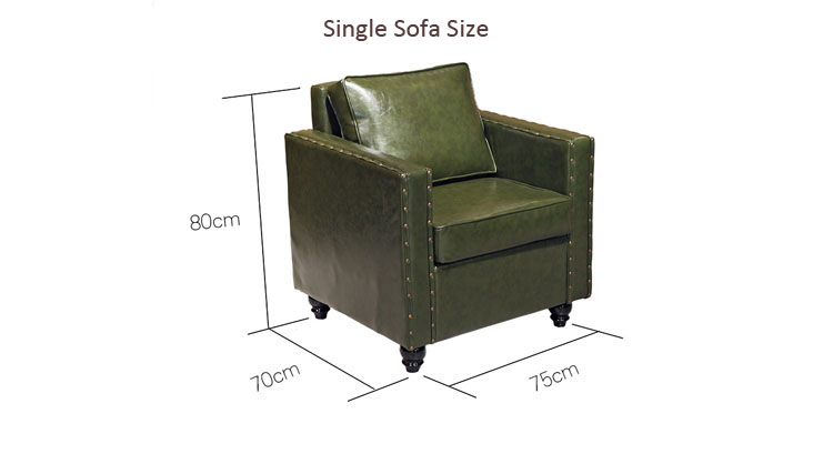 discount restaurant furniture