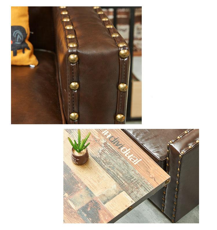 sofa bench table