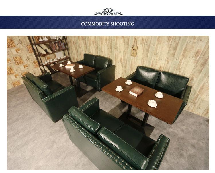 oak benches indoor