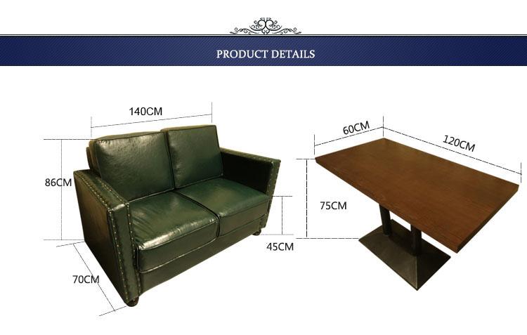 restaurant bar furniture for sale