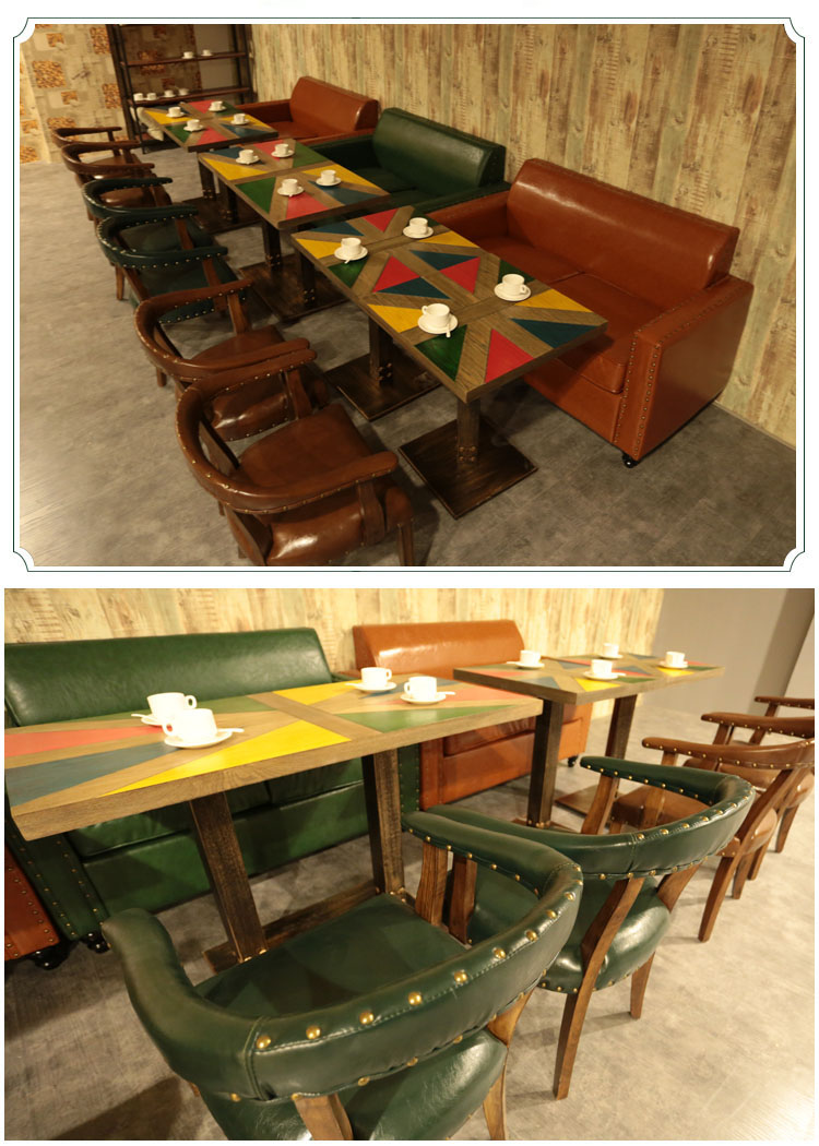 dining room chairs with bench