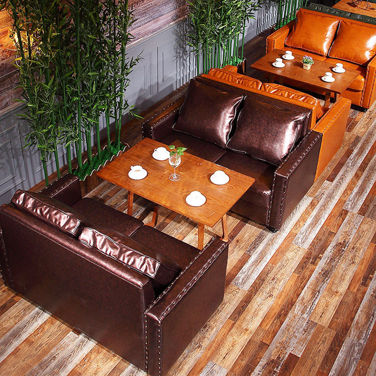 commercial restaurant furniture manufacturers