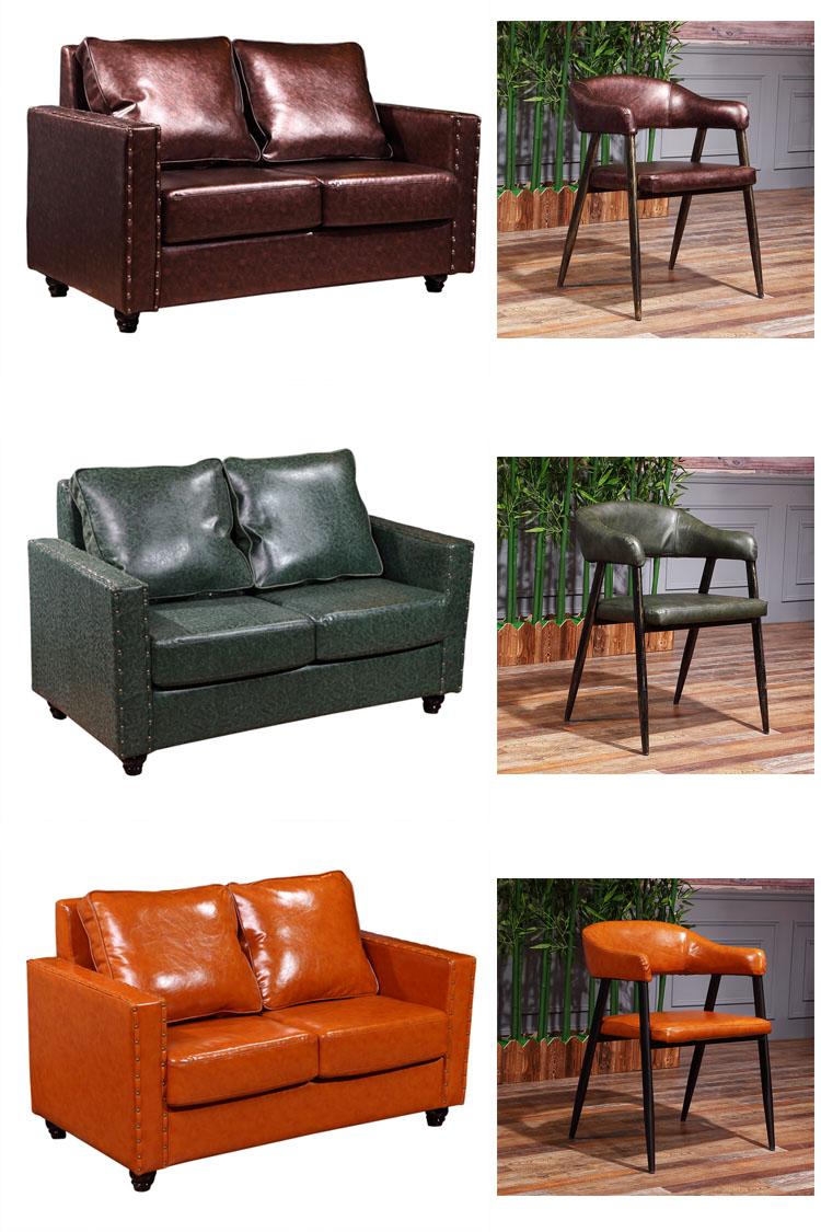 kitchen bench chairs