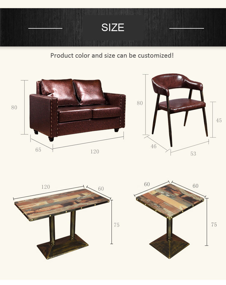 pub and bar furniture