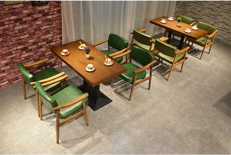 restaurant table and chair wholesale