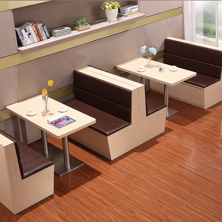 kitchen booth seating for sale