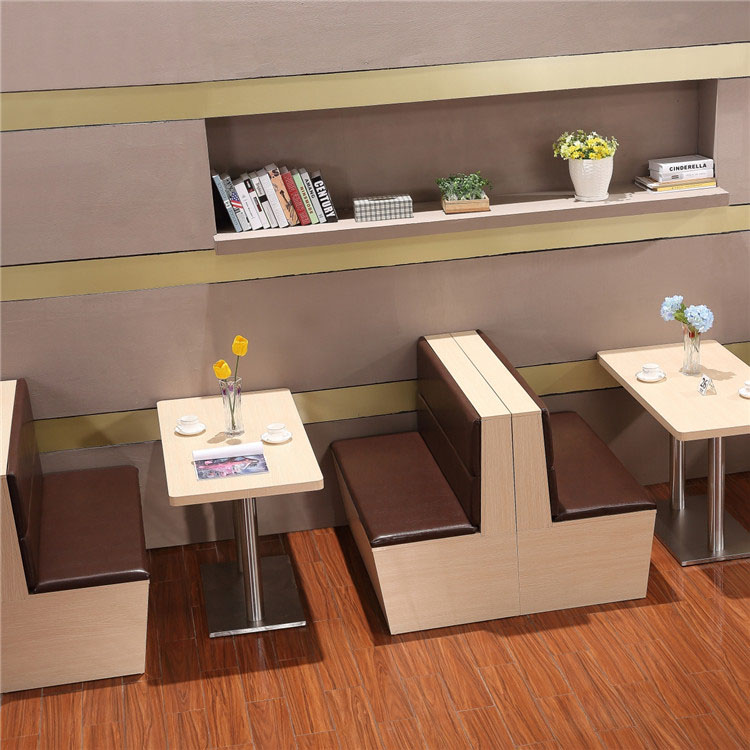restaurant booths and tables wholesale