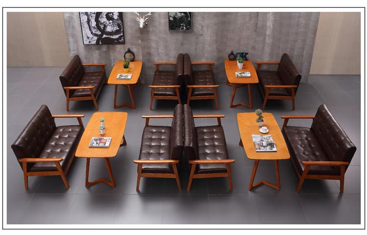 surplus restaurant furniture