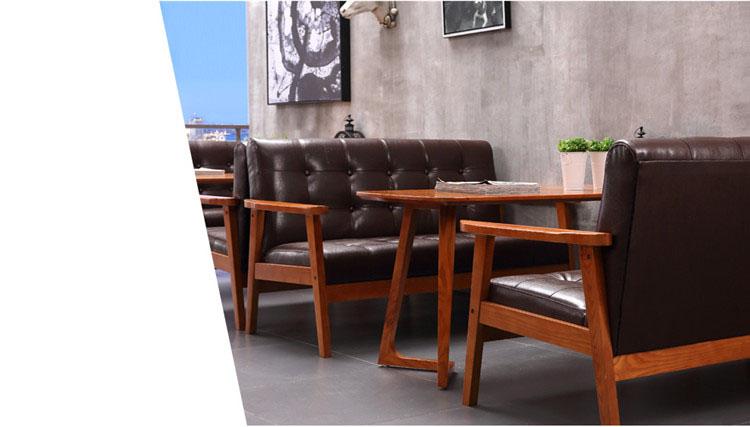 restaurant sofa chair manufacturers