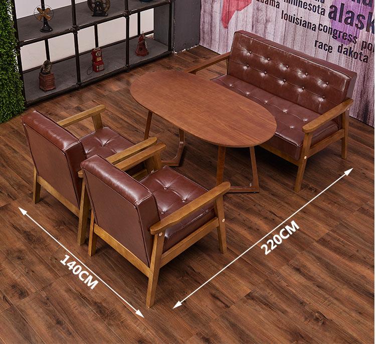 pub dining set