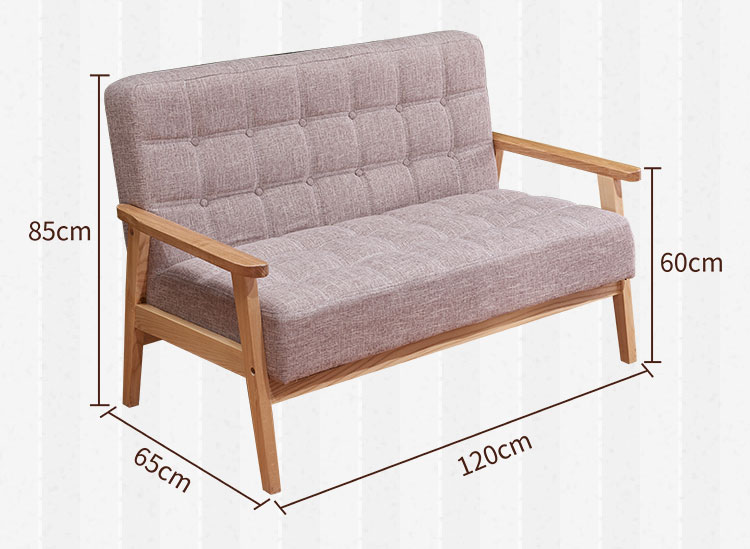 bar sofa furniture