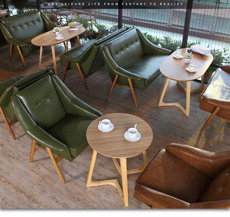 sofa pub table