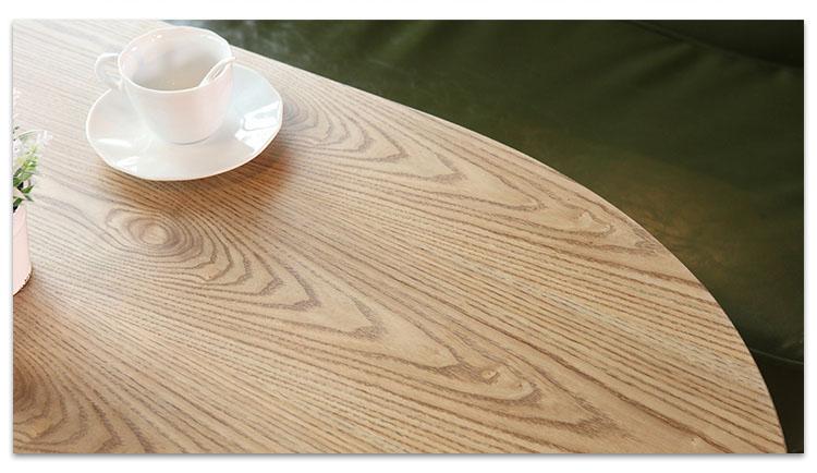 restaurant bar table tops