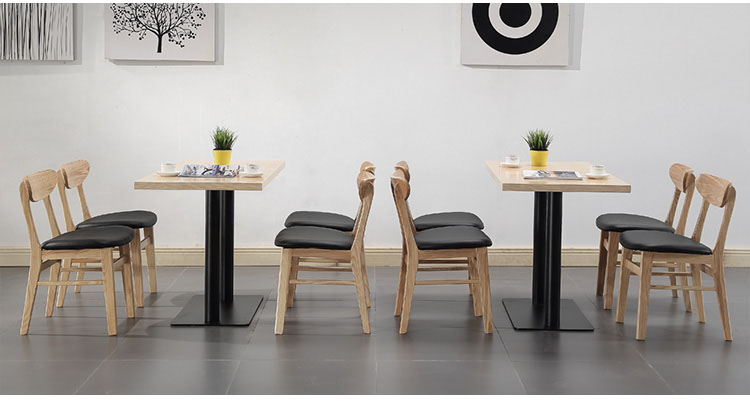 where to buy tables and chairs for restaurant