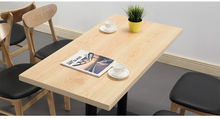 restaurant table tops for sale