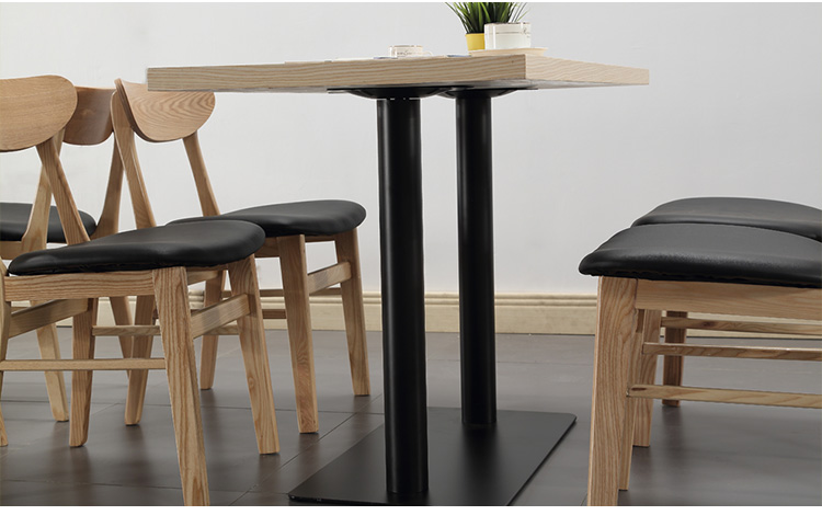 cheap restaurant tables