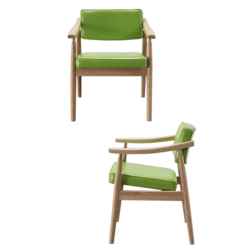 wooden restaurant chairs wholesale