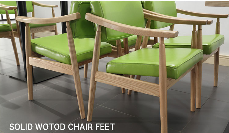 unique restaurant chairs