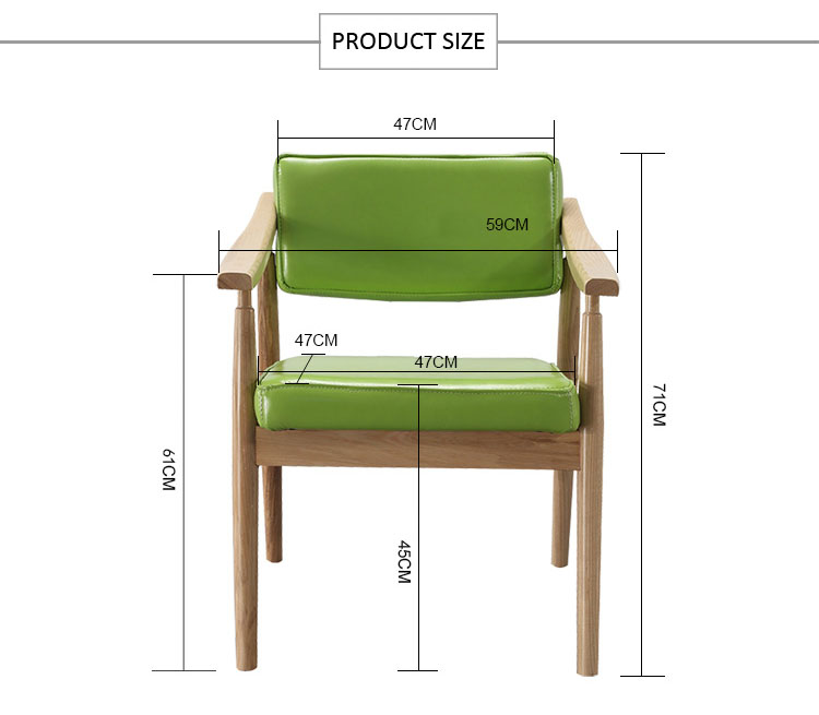 contract restaurant chairs