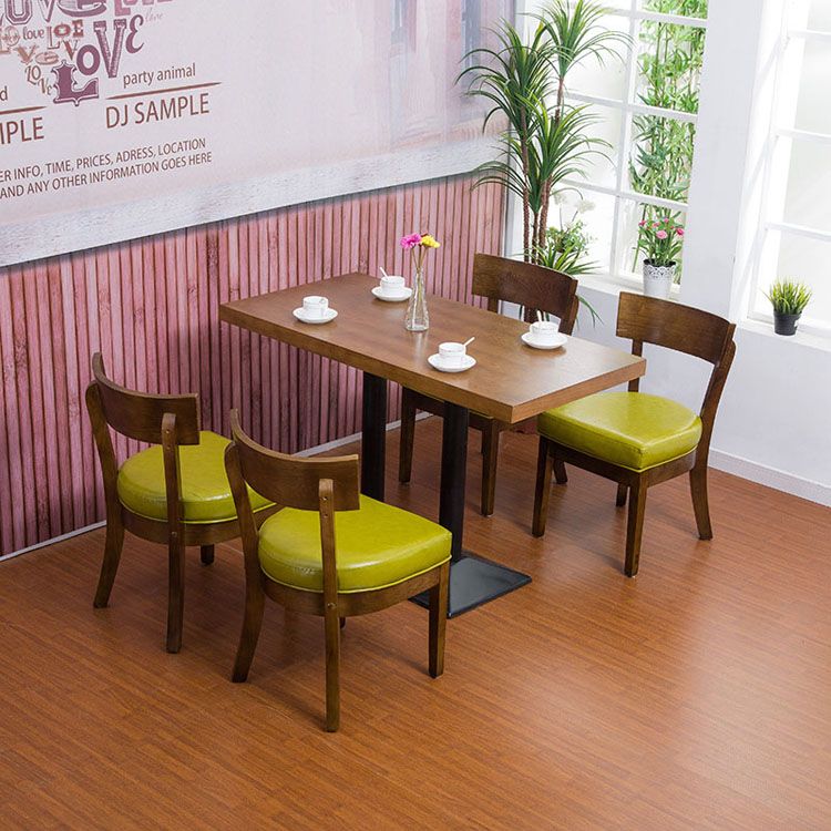 modern restaurant chairs wholesale