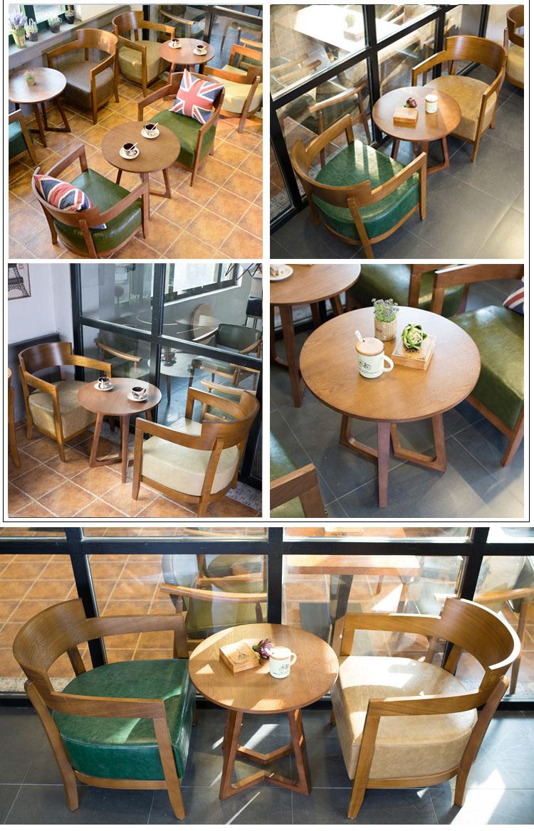 fine dining restaurant furniture