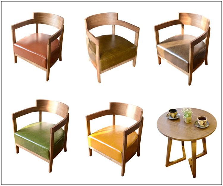 chairs in restaurants