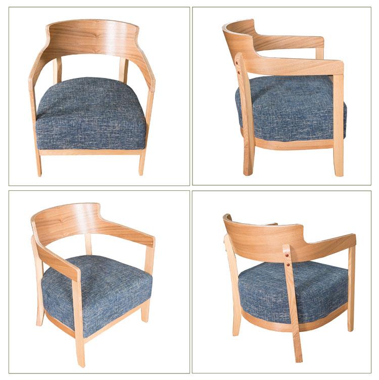 discount restaurant chairs