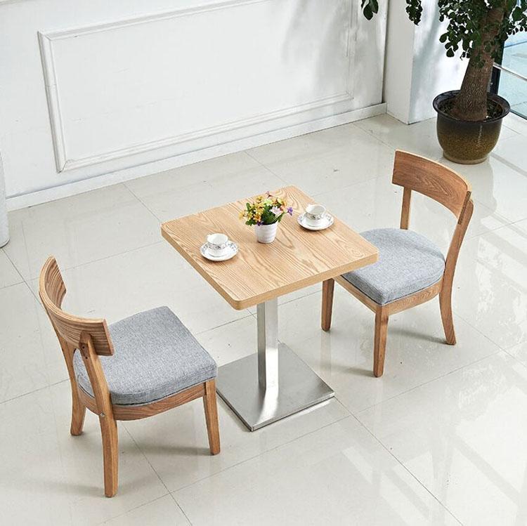 restaurant stools for sale