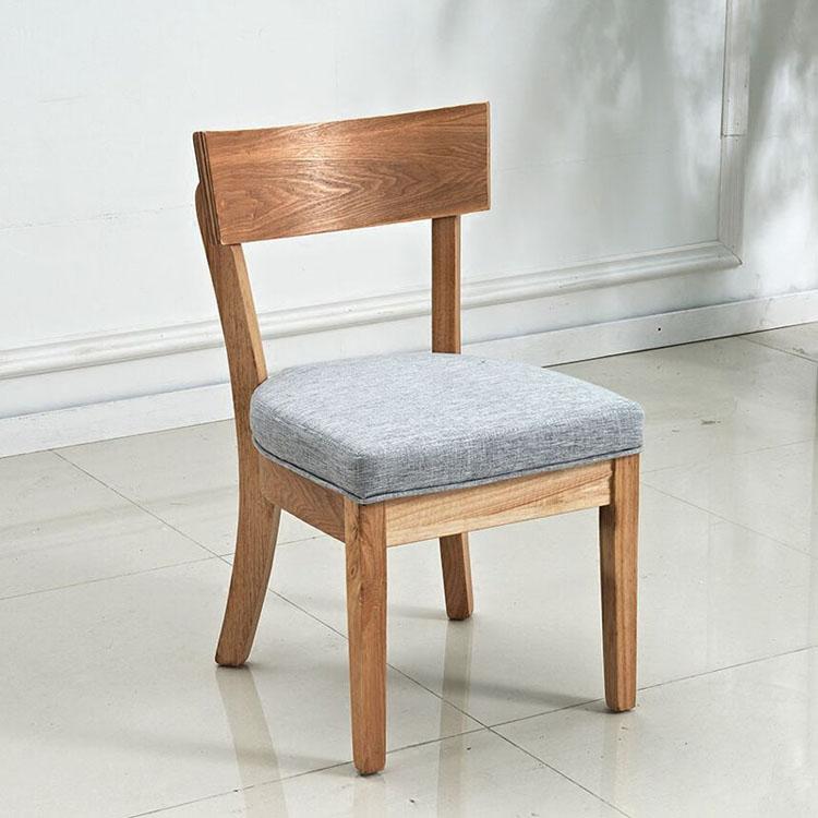 contemporary restaurant chairs