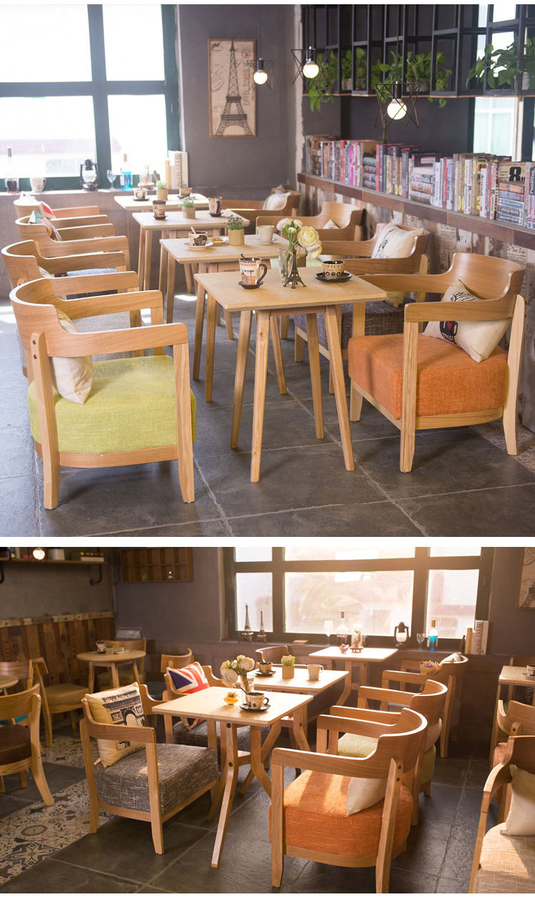 wooden chairs online