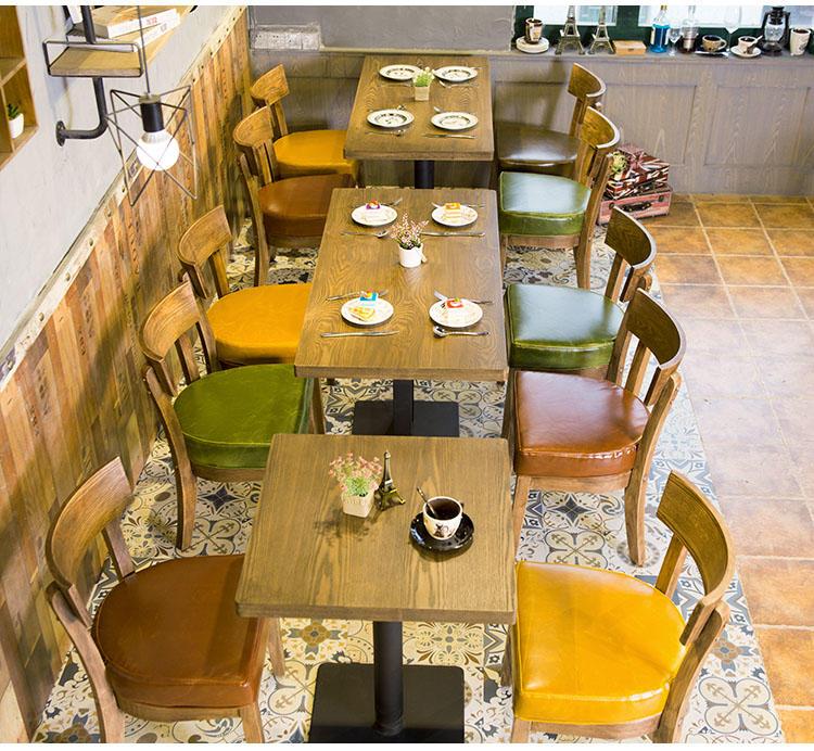 group40 contemporary lounge furniture international trader for foyer ShengYang restaurant furniture