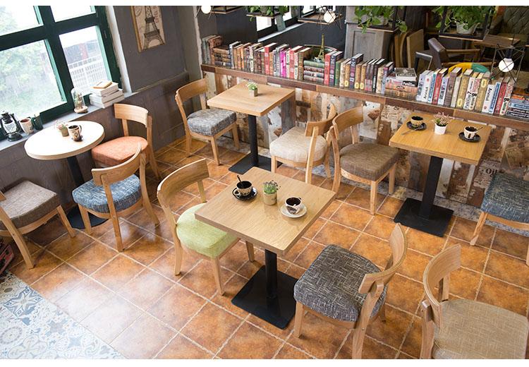 inexpensive restaurant furniture