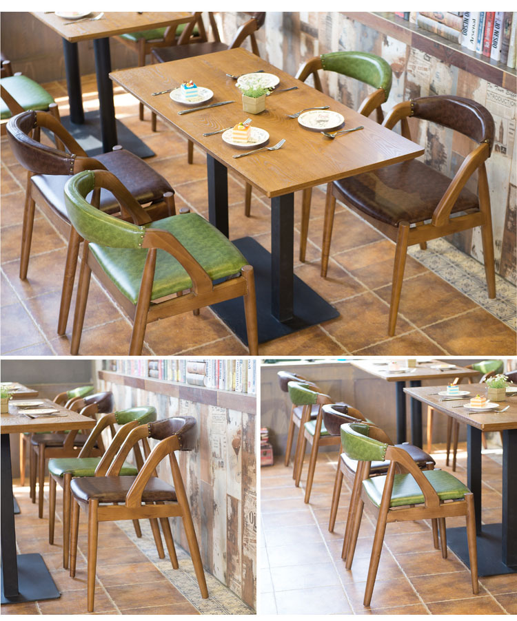 cool cafe furniture