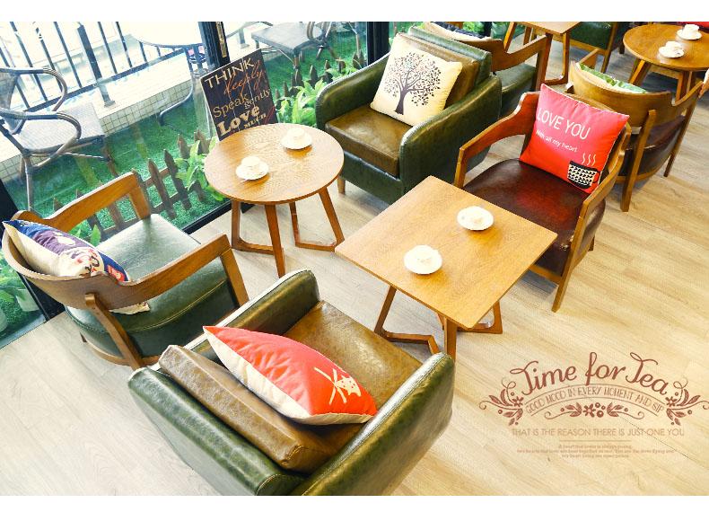 booth chair restaurant