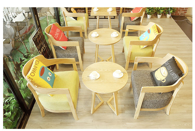 wooden armchairs for sale