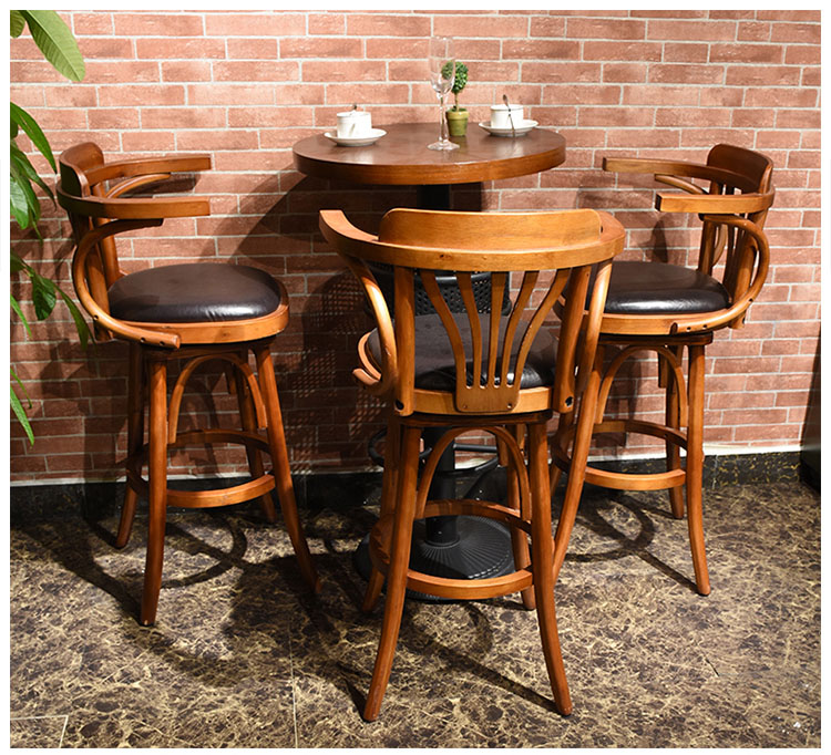 cafe stools for sale