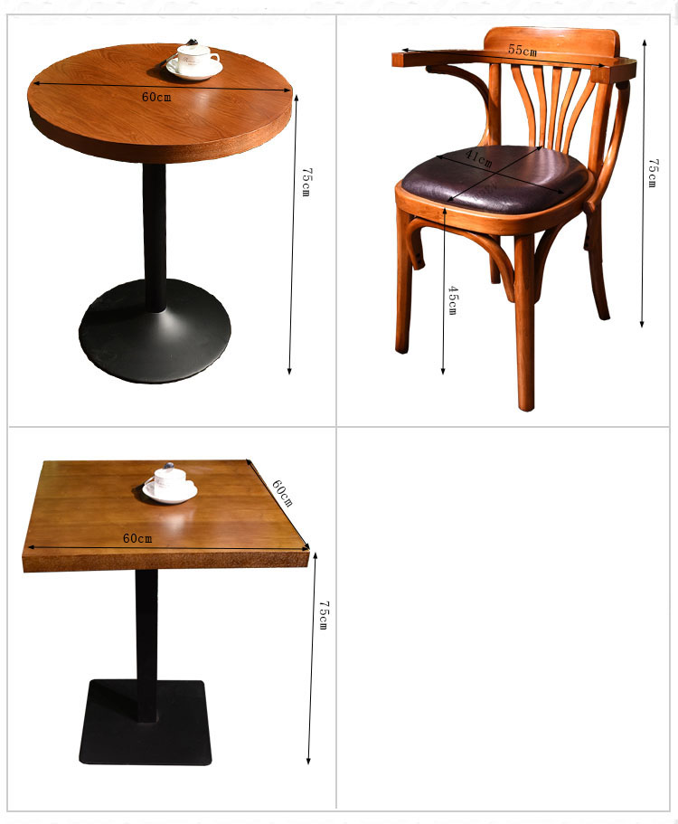restaurant bar furniture