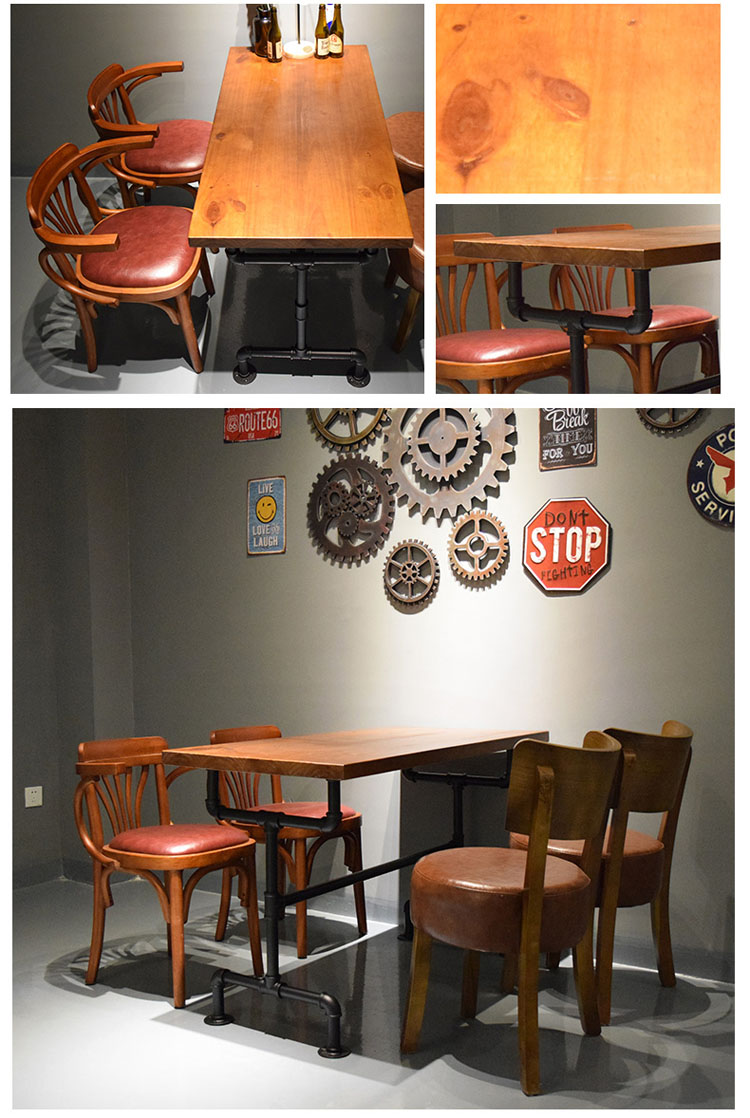 cafe furniture suppliers