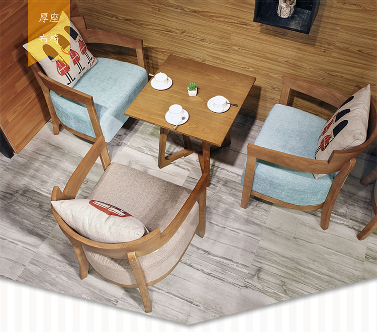 cool wooden chairs