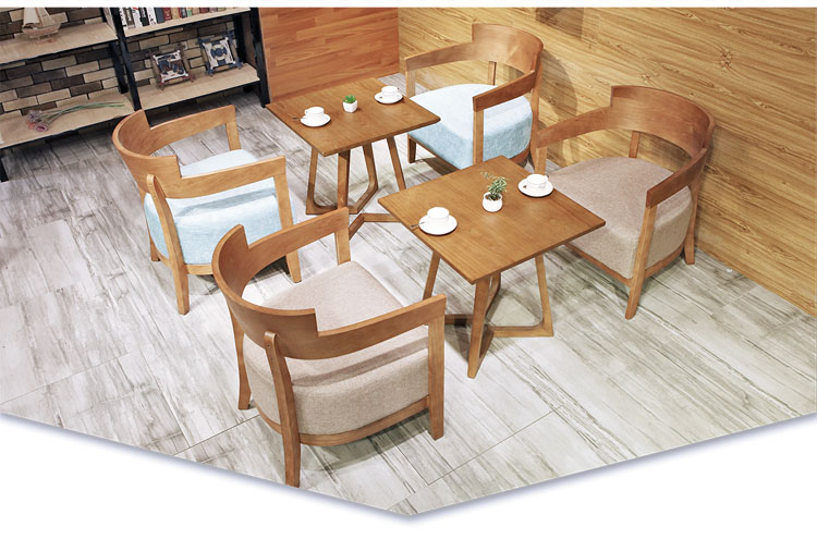 wooden dining chair designs