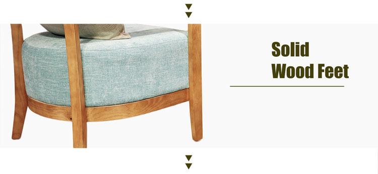 wooden chair buy