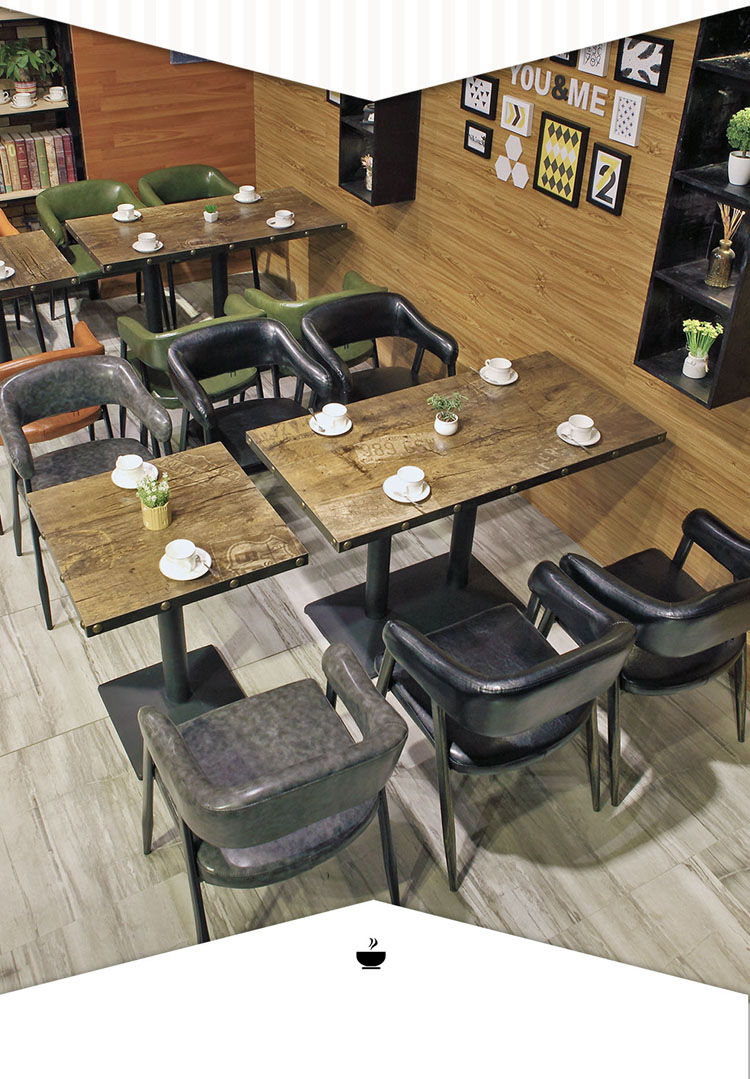 buy dining chairs