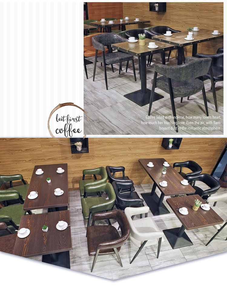 armchair dining chairs