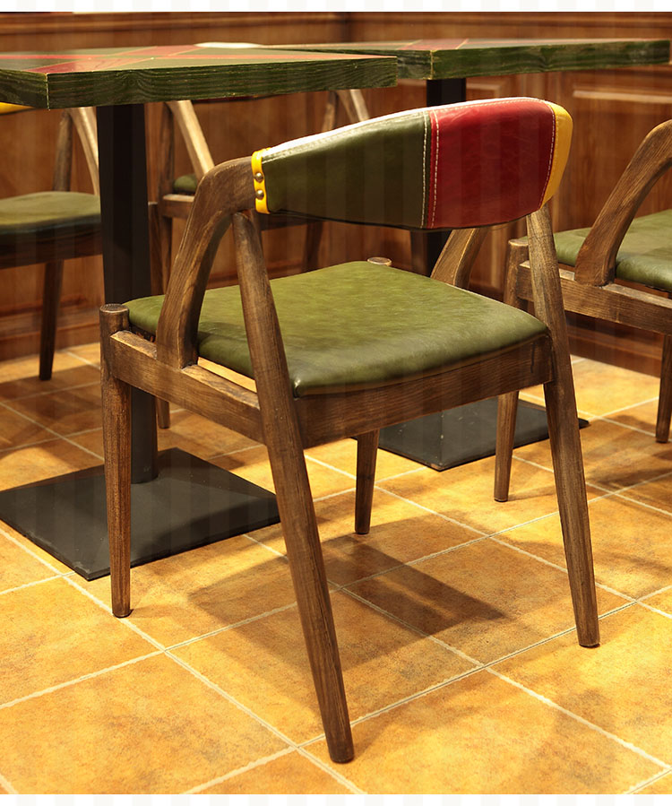 where to buy wooden chairs