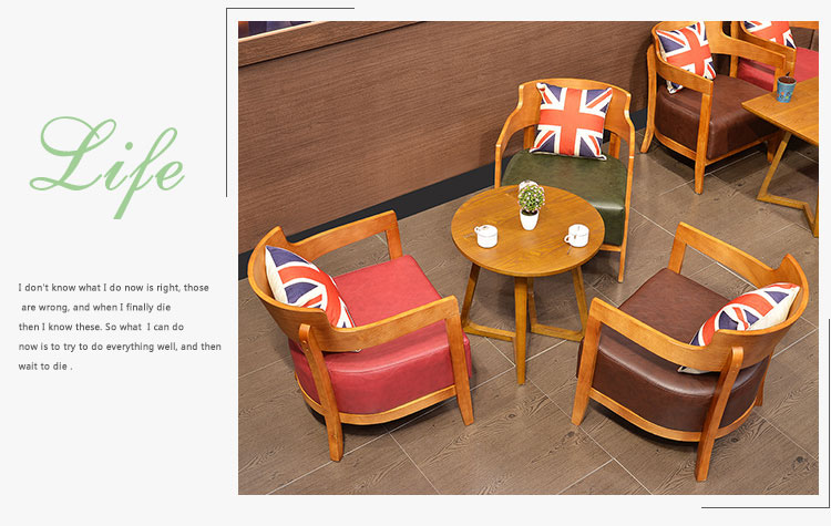 dining chairs wooden legs