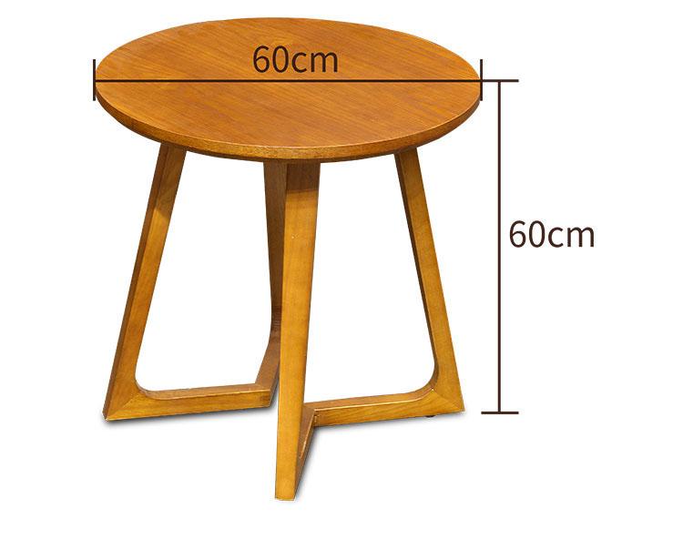dining table set price