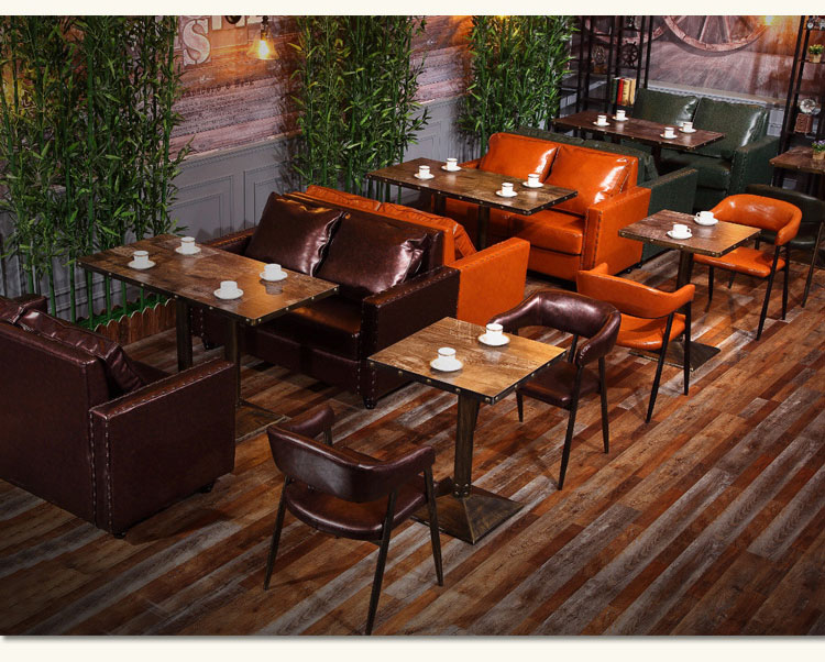 affordable dining room sets
