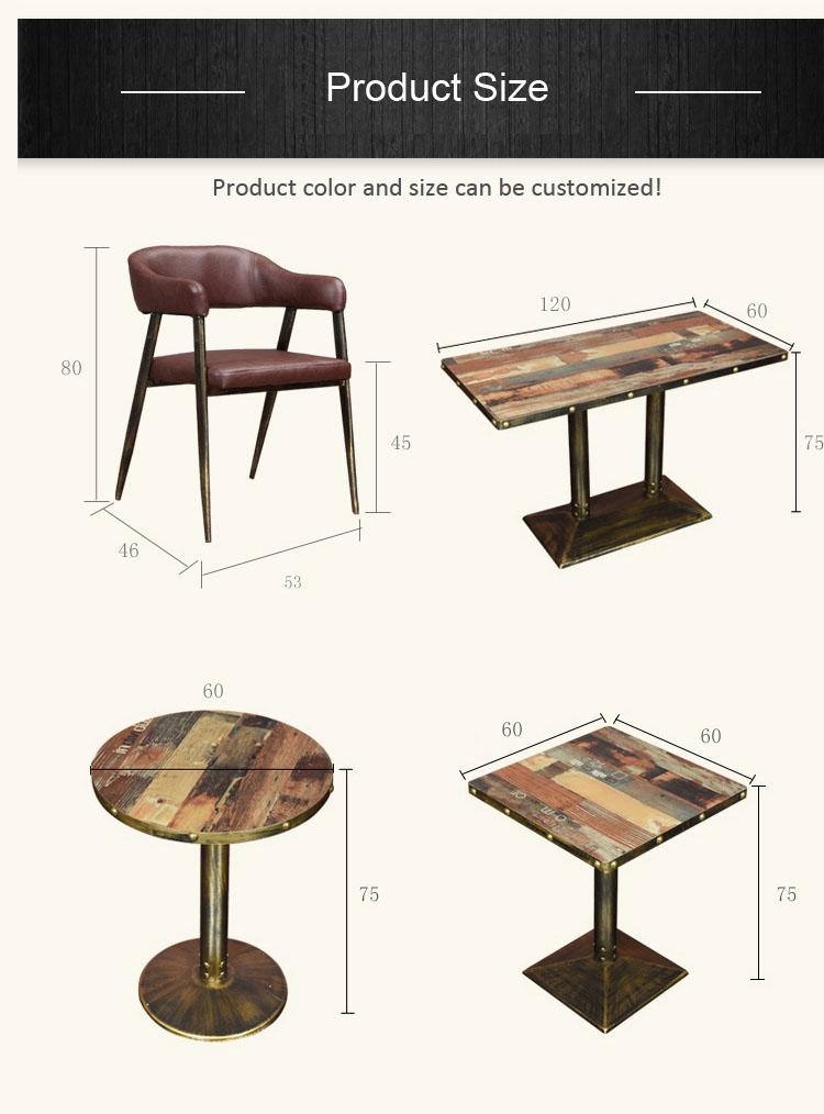 restaurant lounge furniture