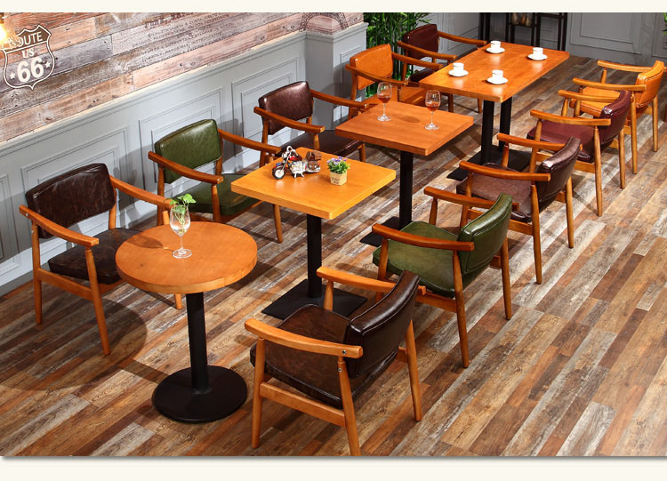 pub and restaurant furniture