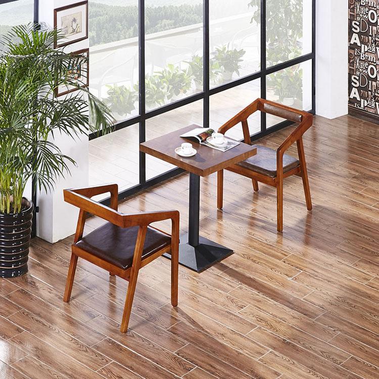 luxury restaurant chairs